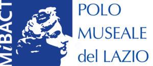 Logo Polo Lazio ALTA