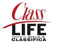 CLASS-LIFE