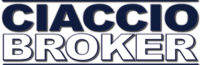 LOGO-CIACCIO-BROKER-(HIGH)