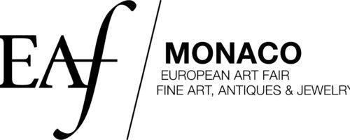 LOGO_EAF_MONACO_Noir