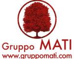 Logo-Gruppo-MATI-RGB-300-dpi-copia