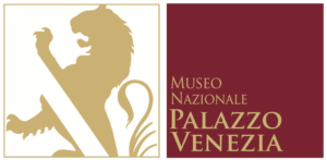Logo Museo Palazzo Venezia
