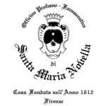 Logo-smn-jpeg---(Firenze)