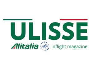Ulisse-logo-Alitalia