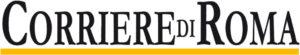 corrierediroma_logo-1024x188