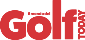 logo-golftoday