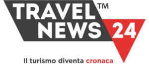 logo-travel-news-hp