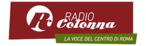 radio colonnaù