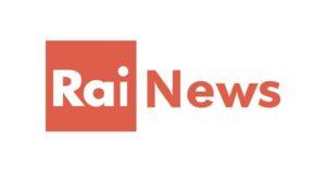 rai-news