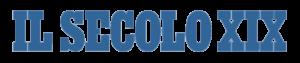 secoloXIX_logo