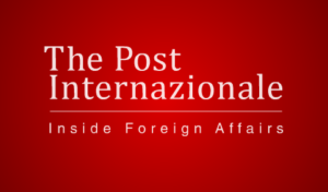 the posto internazionale