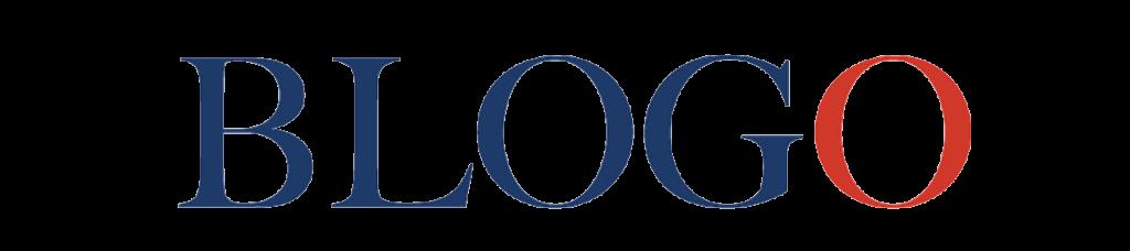 blogo-logo