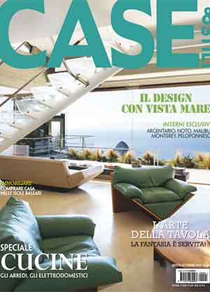 case-e-stili-cover___settembre