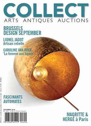 collectors-fr-cover___settembre