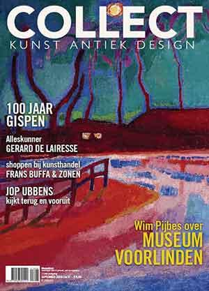 collectors-kad-cover___settembre