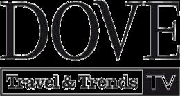 dove-tv