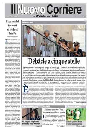 il-nuovo-corriere-cover-settembre