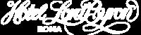 Logo_Lord_Byron_New
