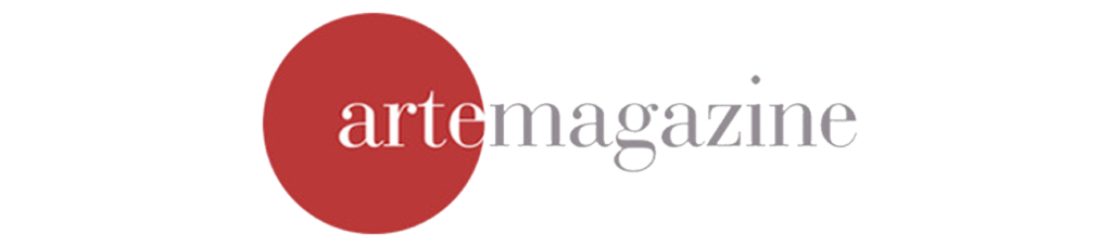 artemagazine-trasparente
