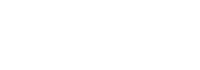 gho-del-la-minerveBIANCO