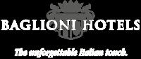 logo-baglioni-hotels-payofBIANCOf