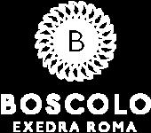 logo-boscolo-exedra-roma-v05BIANCO